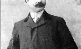 Francesco Pezzoli