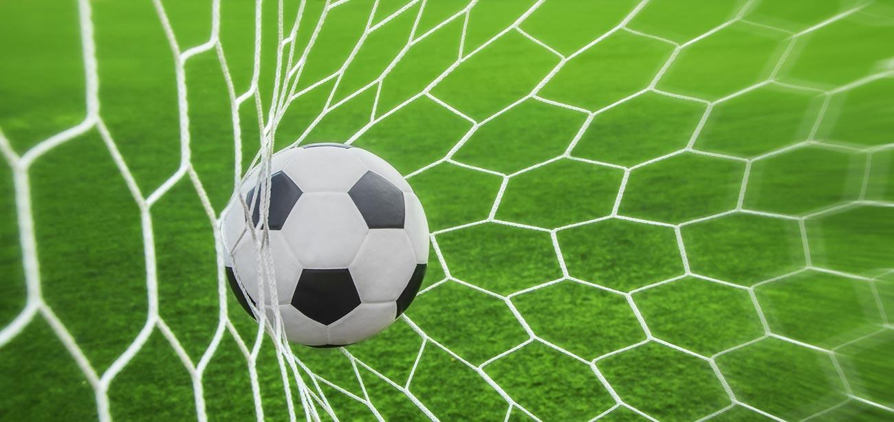 Rovato Calcio