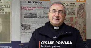 Don Cesare Polvara
