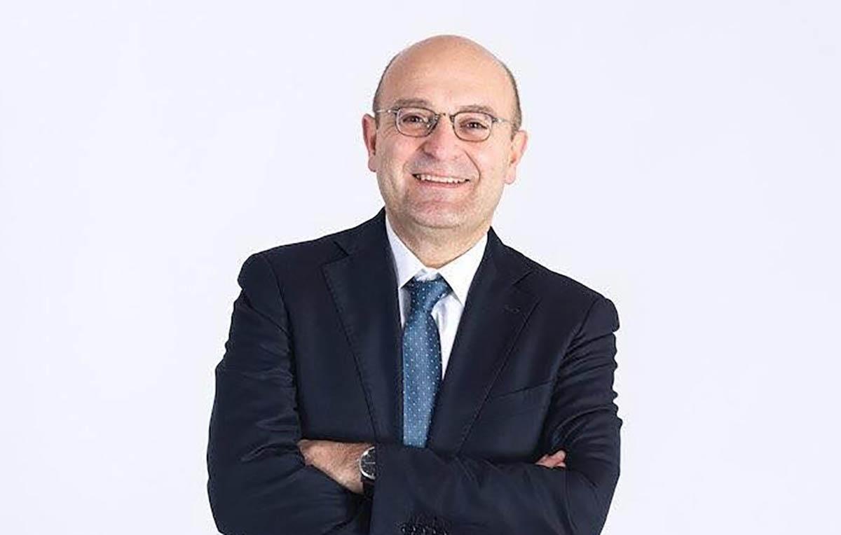 Il viceministro Antonio Misiani, foto da Wikipedia